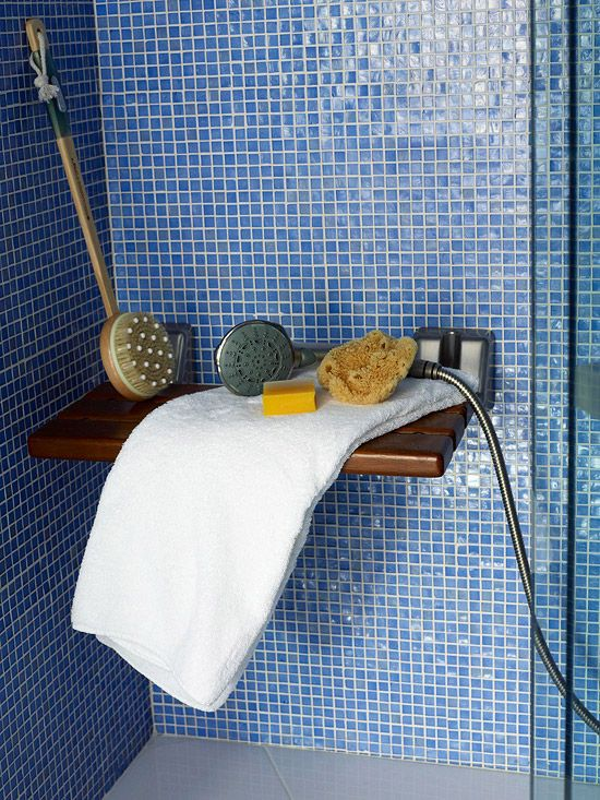 blue_shower_tile_23