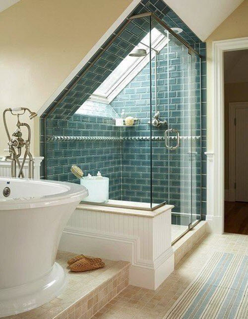 blue_shower_tile_25