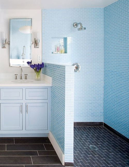 blue_shower_tile_26