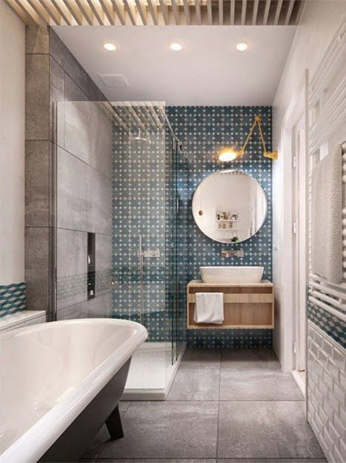blue_shower_tile_28