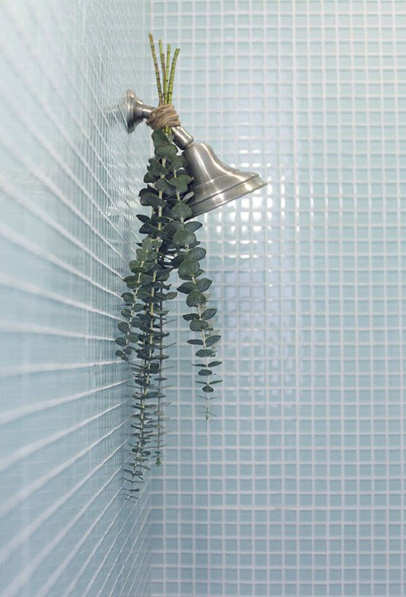 blue_shower_tile_29
