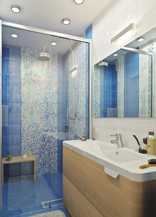 blue_shower_tile_35