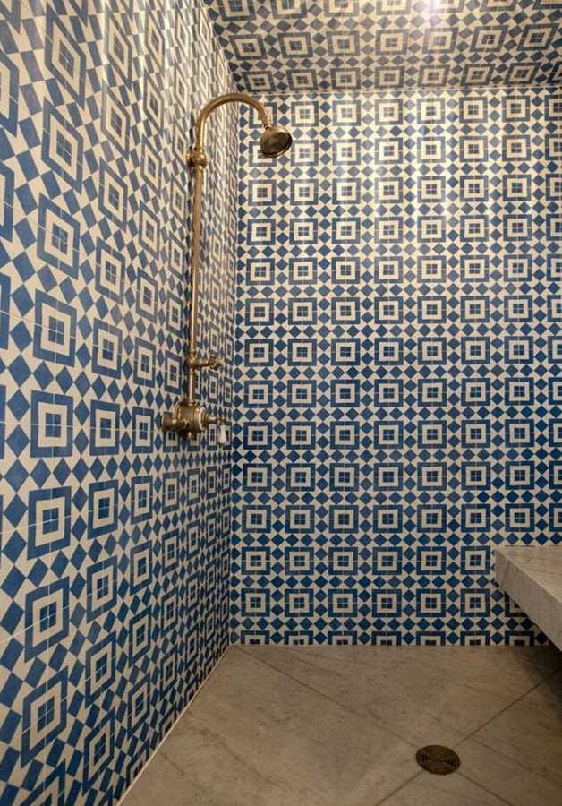 blue_shower_tile_38