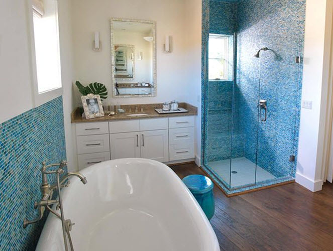 blue_shower_tile_39