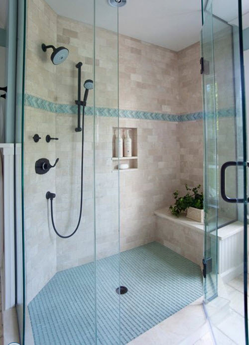 blue_shower_tile_40