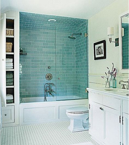 blue_shower_tile_5
