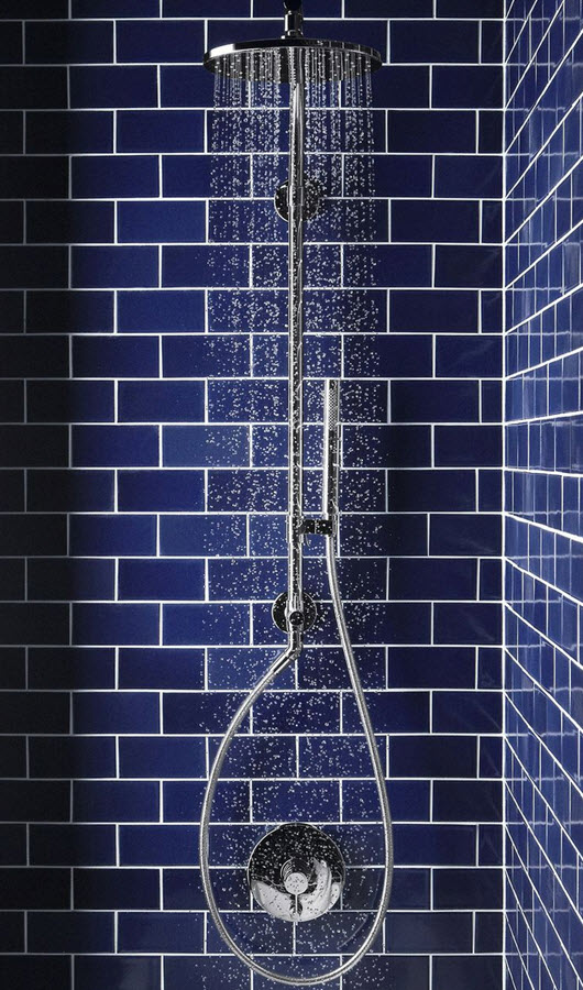 blue_shower_tile_6