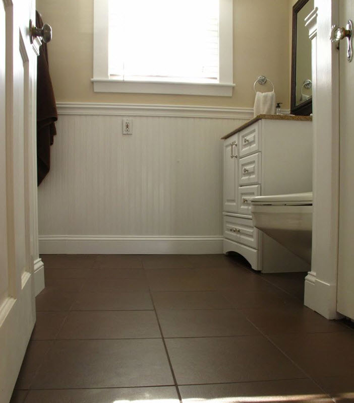 brown_bathroom_floor_tiles_21