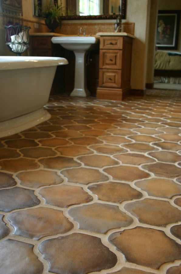 brown_bathroom_floor_tiles_24