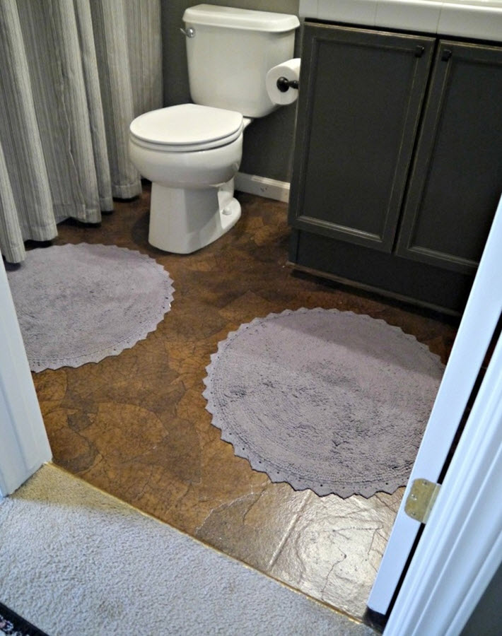brown_bathroom_floor_tiles_26