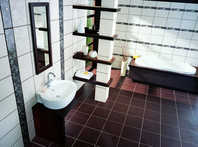 brown_bathroom_floor_tiles_3