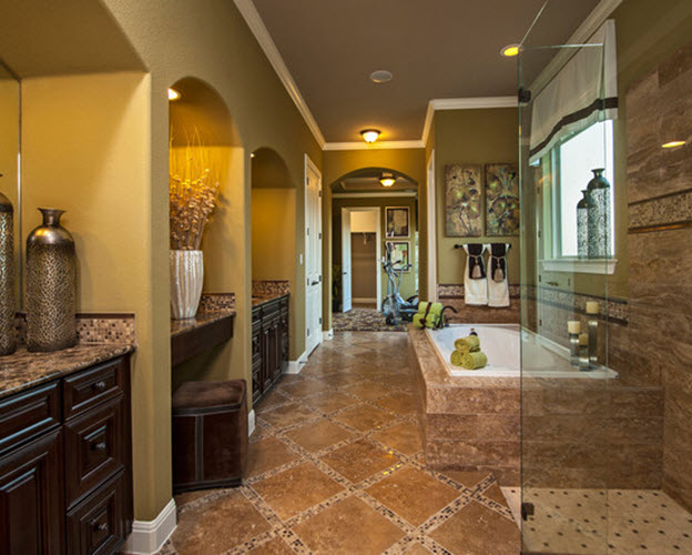 brown_bathroom_floor_tiles_38