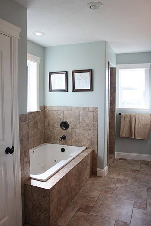 Light Blue And Brown Bathroom Ideas Part - 39: Brown_bathroom_floor_tiles_8 Brown_bathroom_floor_tiles_9  Brown_bathroom_floor_tiles_10 Brown_bathroom_floor_tiles_11  Brown_bathroom_floor_tiles_12