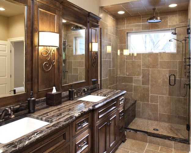 brown_bathroom_tile_19
