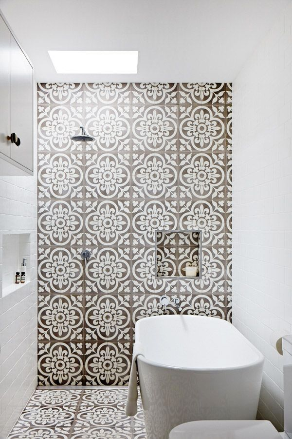 brown_bathroom_tile_2
