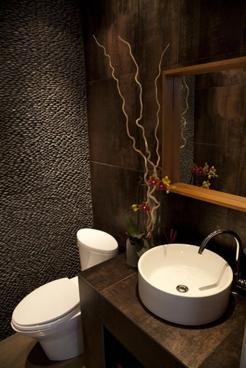 brown_bathroom_tile_20