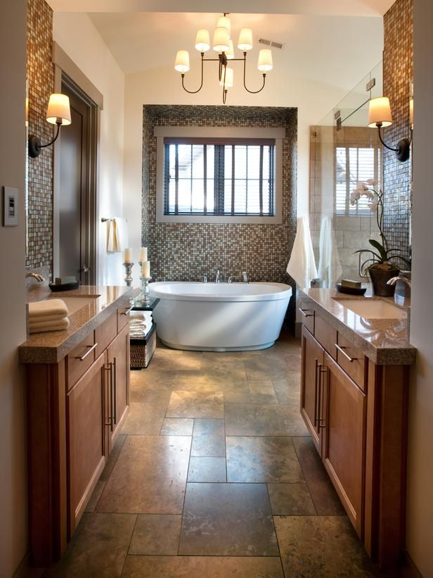 brown_bathroom_tile_22