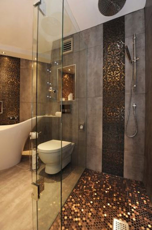brown_bathroom_tile_27