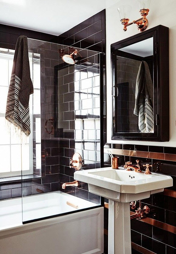 brown_bathroom_tile_36