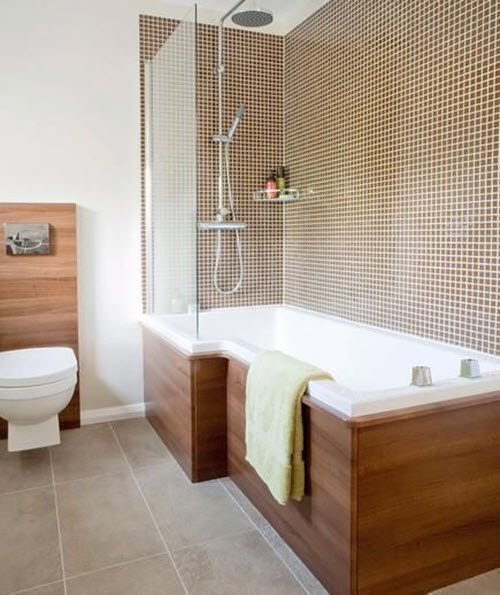 brown_bathroom_tile_37