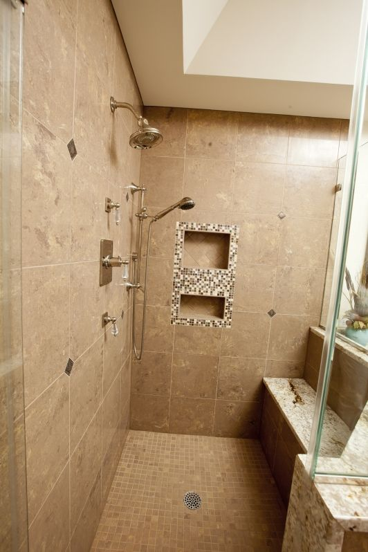 brown_bathroom_tile_5