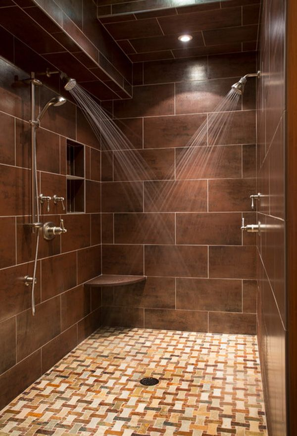brown_bathroom_tile_8