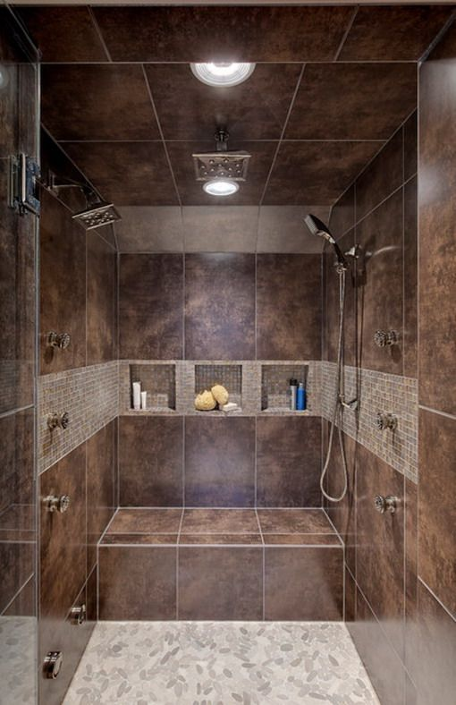 brown_bathroom_tile_9