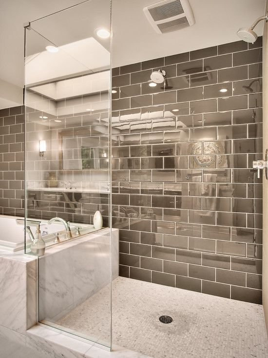 brown_bathroom_wall_tiles_13