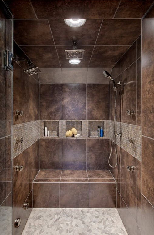 brown_bathroom_wall_tiles_15