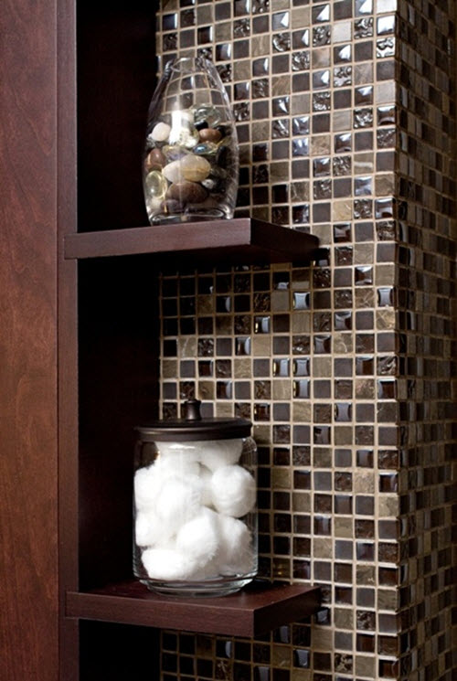 brown_bathroom_wall_tiles_16