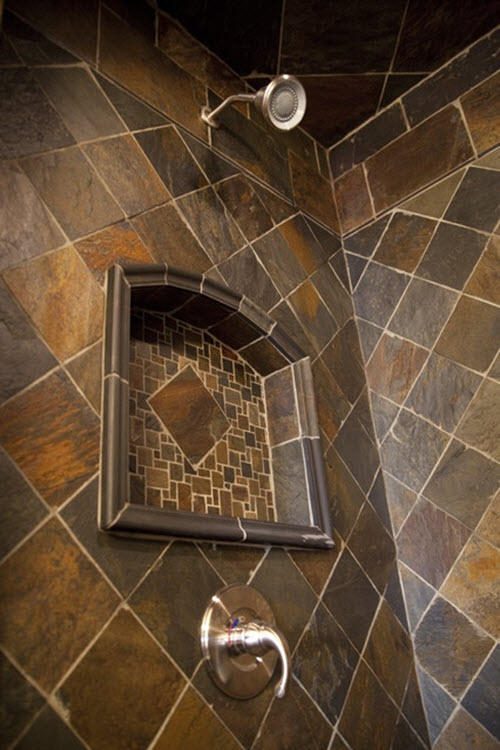 brown_bathroom_wall_tiles_17