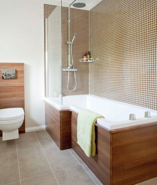 brown_bathroom_wall_tiles_18