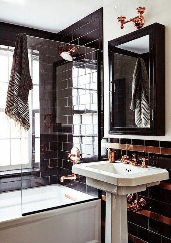 brown_bathroom_wall_tiles_26