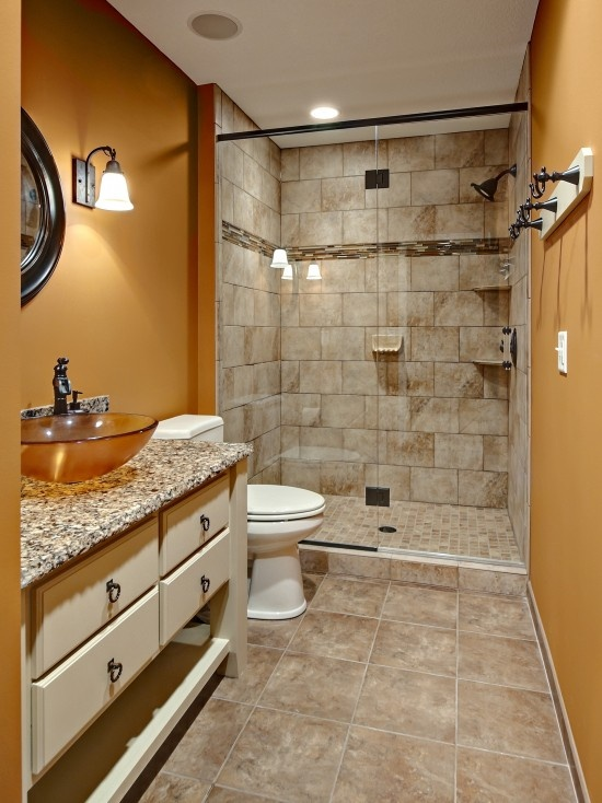 brown_bathroom_wall_tiles_3