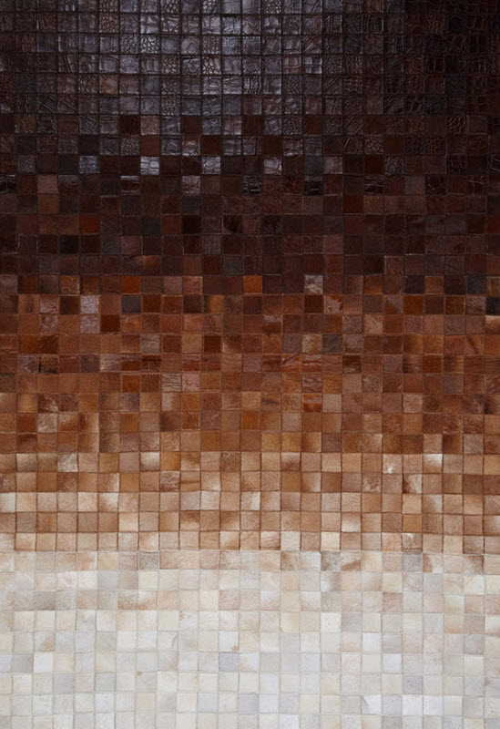 brown_bathroom_wall_tiles_30
