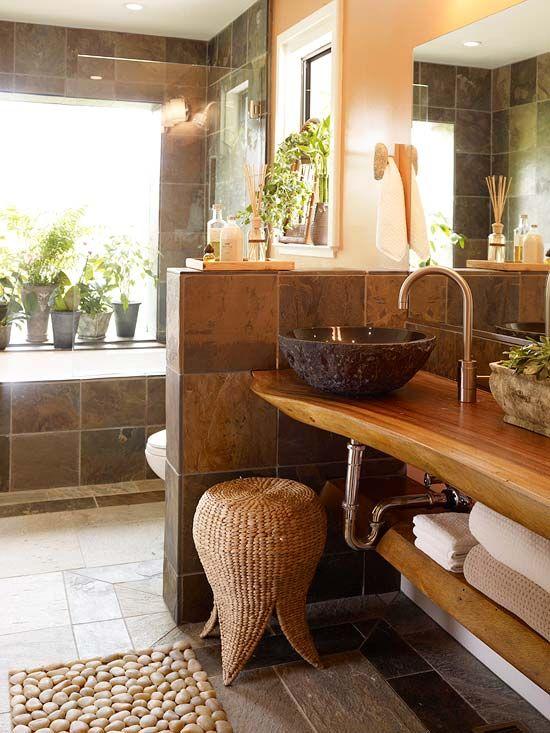 brown_bathroom_wall_tiles_32