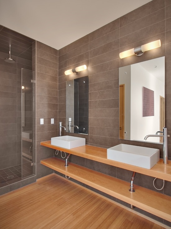brown_bathroom_wall_tiles_33