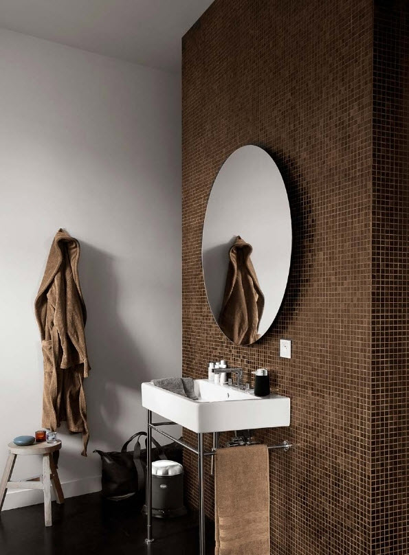 brown_bathroom_wall_tiles_40