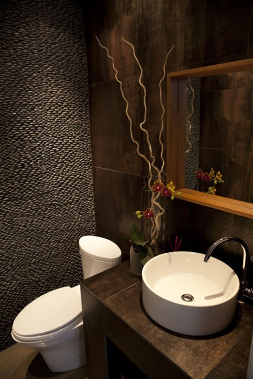 brown_bathroom_wall_tiles_8