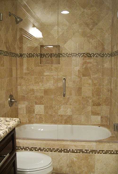 brown_mosaic_bathroom_tiles_11