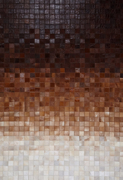 brown_mosaic_bathroom_tiles_13
