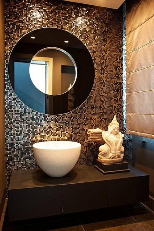 brown_mosaic_bathroom_tiles_15