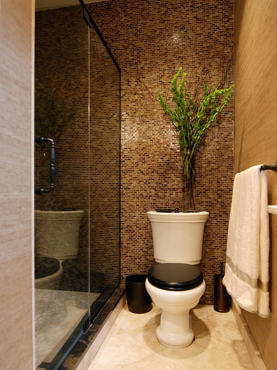 brown_mosaic_bathroom_tiles_17