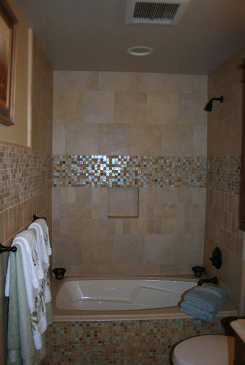 brown_mosaic_bathroom_tiles_22