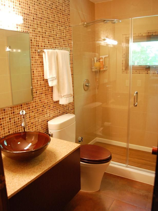 brown_mosaic_bathroom_tiles_23