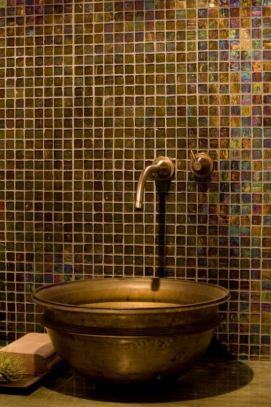 brown_mosaic_bathroom_tiles_25