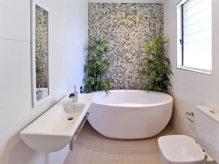 brown_mosaic_bathroom_tiles_26