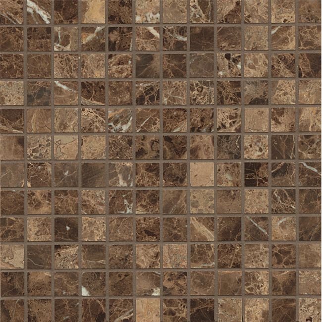 brown_mosaic_bathroom_tiles_28