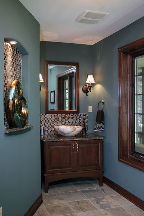 brown_mosaic_bathroom_tiles_3