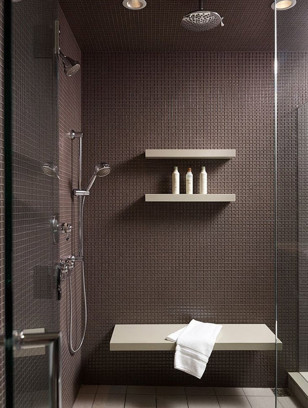 brown_mosaic_bathroom_tiles_30